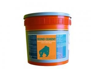 bond cement