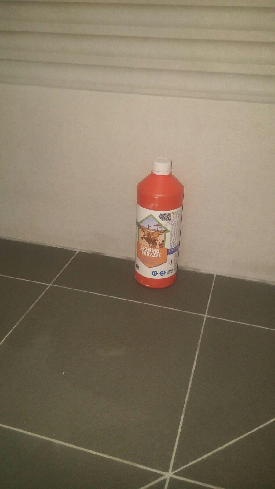 מקלחת-2
