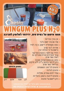flyer-wingum-plus-h20