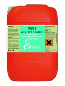 Winflexcement-2