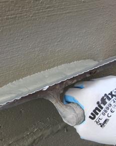 winflex cement super