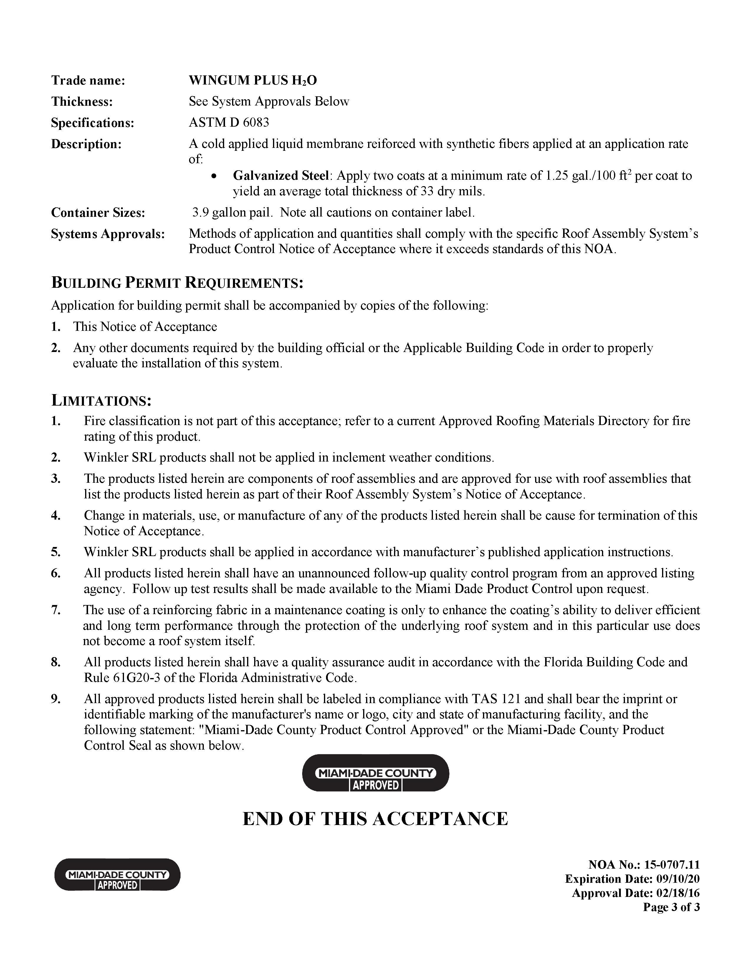 אישור-המיאמי-דייד-לעמידות-להוריקנים-3