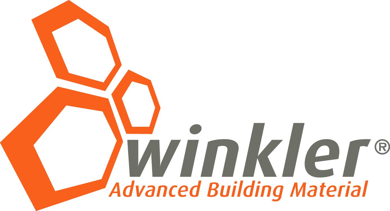 Winkler (1)