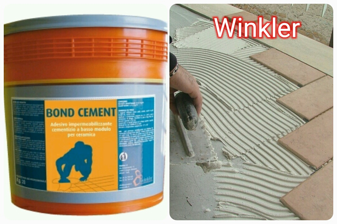 bond cement-3